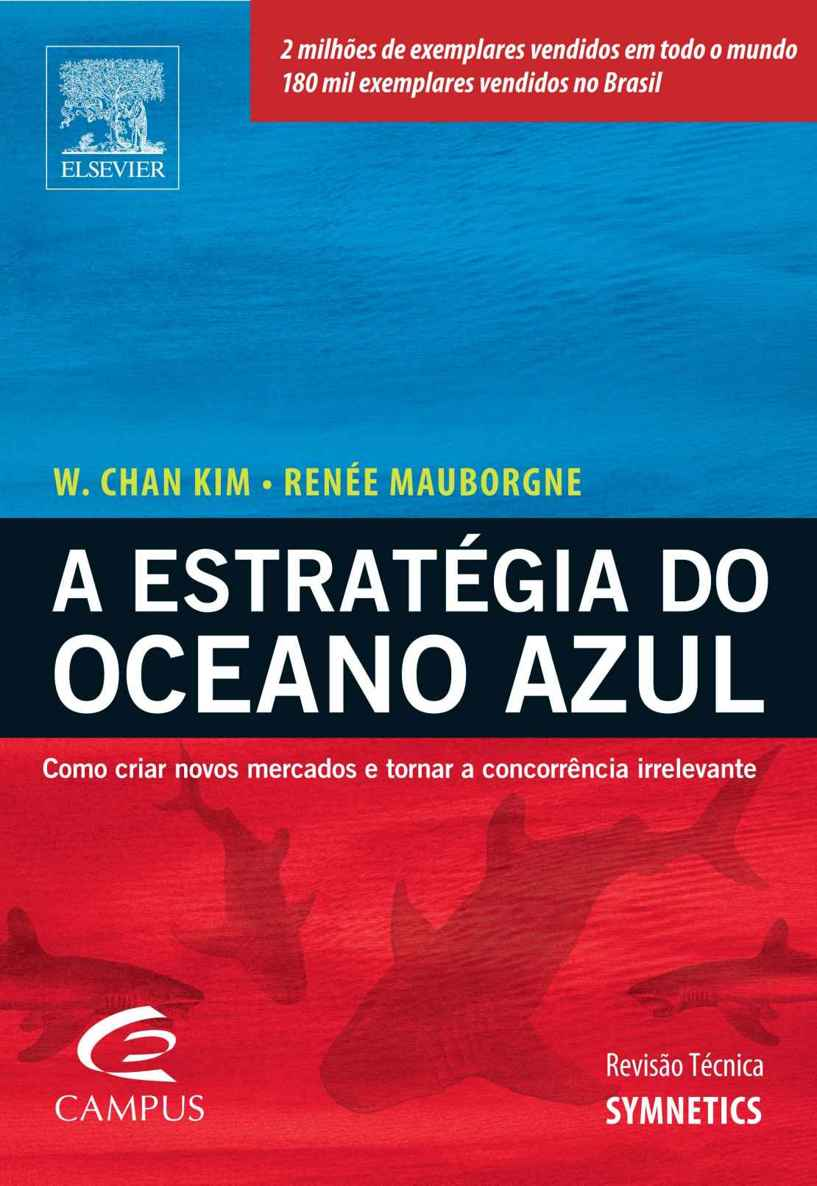 livros-de-marketing-2