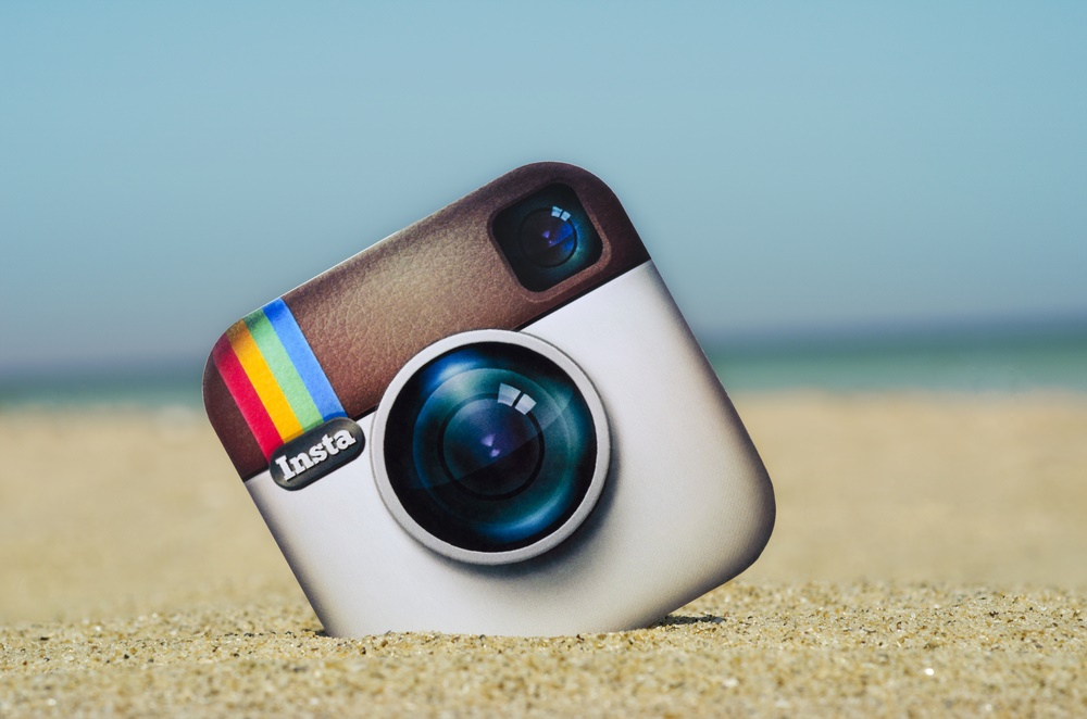 marketing-no-instagram