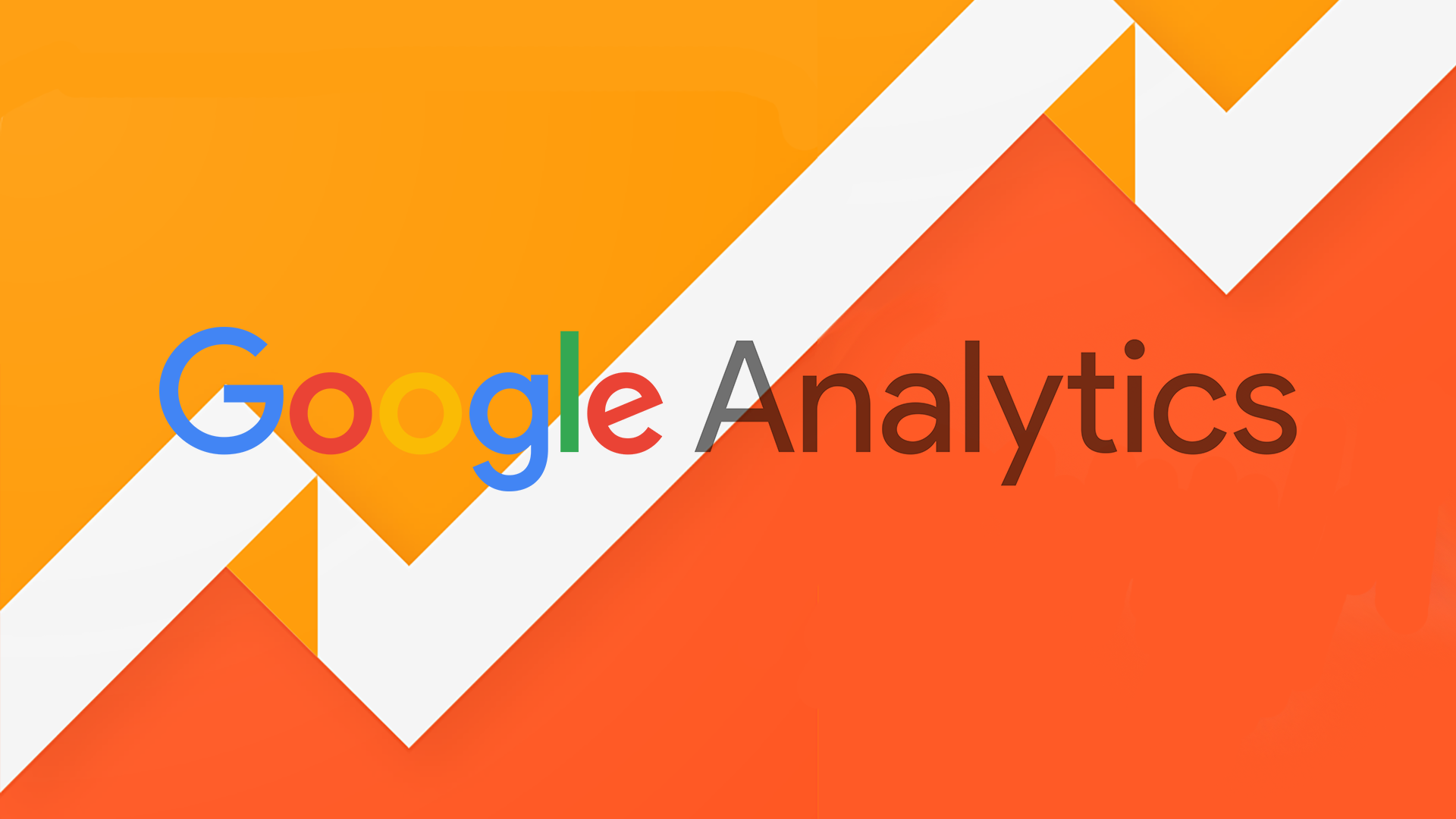 como analisar os dados do google analytics