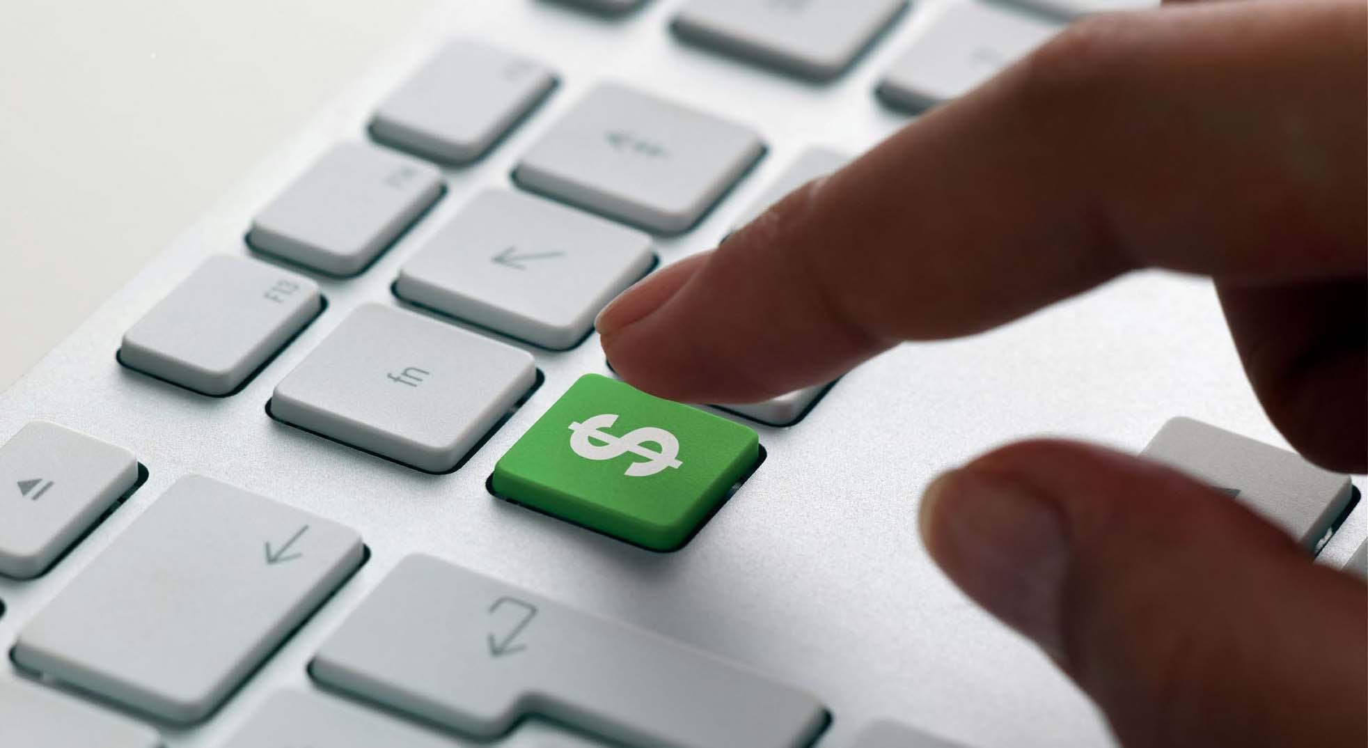 ganhar dinheiro com Marketing Digital